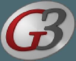 G3 Sp. z o.o.