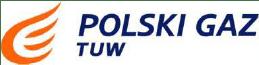 Polski Gaz Towarzystwo Ubezpieczeń Wzajemnych