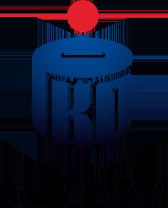 PKO Bank Polski S.A.