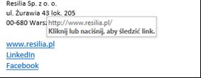 phishing przykłady